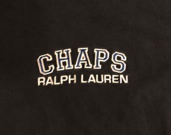 Chaps Ralph Lauren Shirt