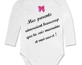 Bodysuit my parents would very much like you...