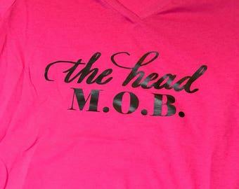 Head MOB