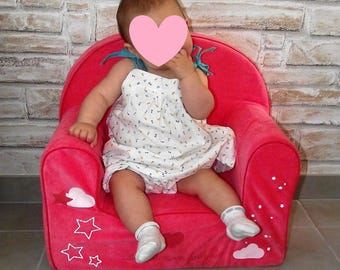 Very cute set 12 months in floral cotton