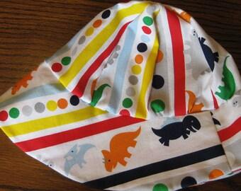 Girl's hats