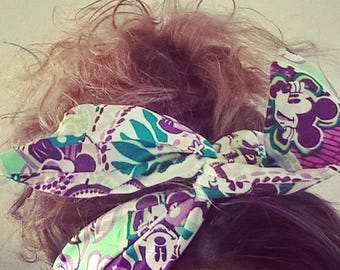 trendy and chic headband