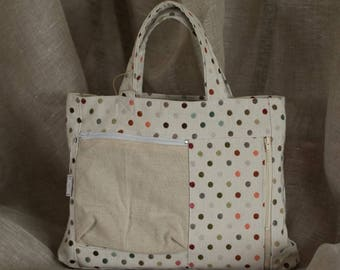 small handbag for girl