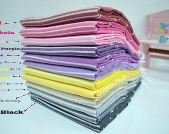 OPENING SALE 70% off Turkish Beach Towel Wholesale Towels Bulk Sale Bachelorette Party Bulk Set Towels Big sale Turkish Towel