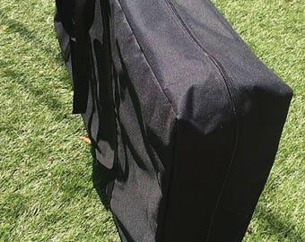 CORNHOLE carry Carrying Case Bag - ACA Regulation Size~Quality Guaranteed!!