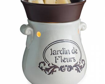 Candle Warmer Medium Size