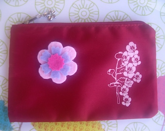 Small flowers Kit