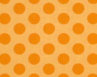 Curiosities Candy Pistachio Fabric patchwork fabrics