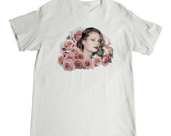 Zeena T-Shirt