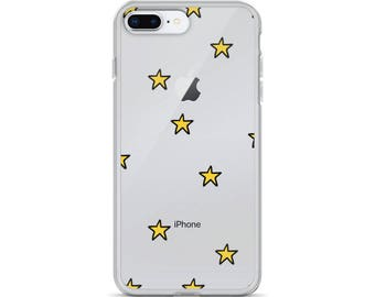 iPhone Case star,cover iphone star,case iphone star,star cover iphone
