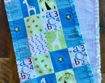 Burp Cloths, Baby Burp Cloth Boy, Burp Cloth Boy, Boy Burp Cloth, Baby Burp Cloth Set, Baby Shower Gift