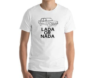 LADA OR NADA
