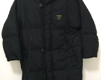Vintage MCM LEGERE jacket