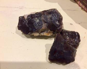 sard stone