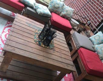 Patio , Patio Furniture , Outdoors, Porch Furniture , Outdoor Furniture