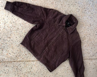 Authentic Balenciaga Jacket