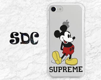 Supreme Iphone 8 Case Iphone X Case Disney Case Iphone 7 Plus Case Supreme Iphone 7 Case Iphone 8 Plus Case Iphone 6 Case Iphone 6 Plus Case