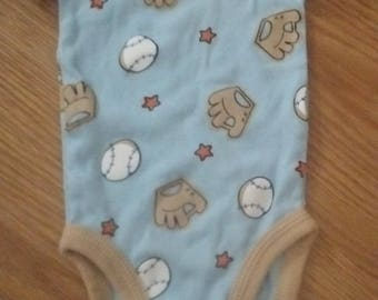 sets of three for premature baby Bodysuit