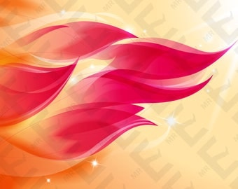Vector Art - Abstract background