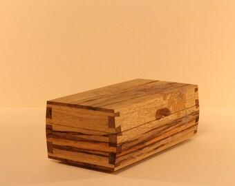 Jewelry chest, Jewelry box,Jewelry organizer, Wood boxes,Large jewelry box,Wooden jewelry box, Keepsake box, Home decoration
