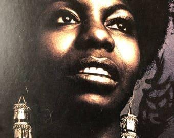 Nina Simone CD Box Set