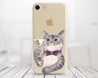 Cat Case Iphone 8 Case Iphone X Case Animals Case Iphone 8 Plus Case Samsung Galaxy A3 Case Samsung Galaxy J3 Case Iphone 6 Case Iphone