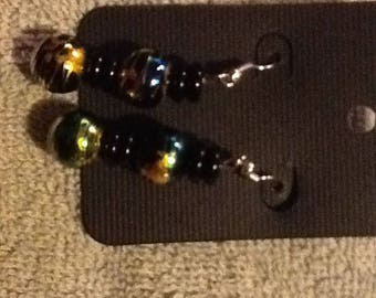 Handmade,jewelry,beads,