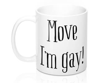 Boyfriend Gay Gift, Gay Mug, ValentineS Day Gift, Gay Gift, Gay Pride, Gay Coffee Mug, Gay Uncle, Lgbt Mug, Gay Gifts, Gay Wedding Gift