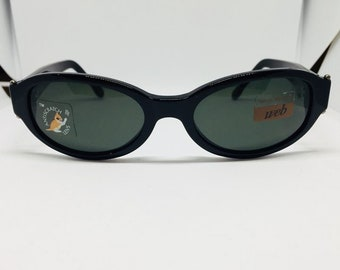 Web rare sunglasses
