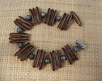 Bracelet seeds