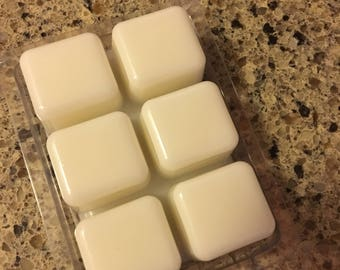 Lavender Beeswax melts