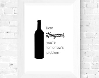 Bachelor Pad Artwork, Hilarious Wall Art, Naughty Wall Art, Clever Quote, Whiskey Girls, Bachelor Art, Funny Bar Art, College Quotes, Bar
