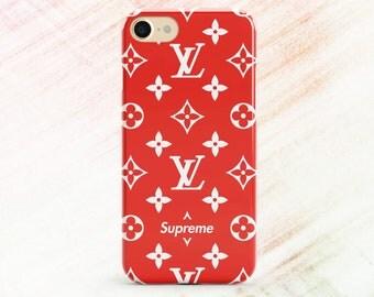 Supreme Case Louis Vuitton Case Samsung S8 Case iPhone X Case iPhone SE Case iPhone 6s Case iPhone 8 Case iPhone 6s Plus Case iPhone 7 Case