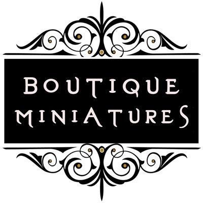 Miniatureeart