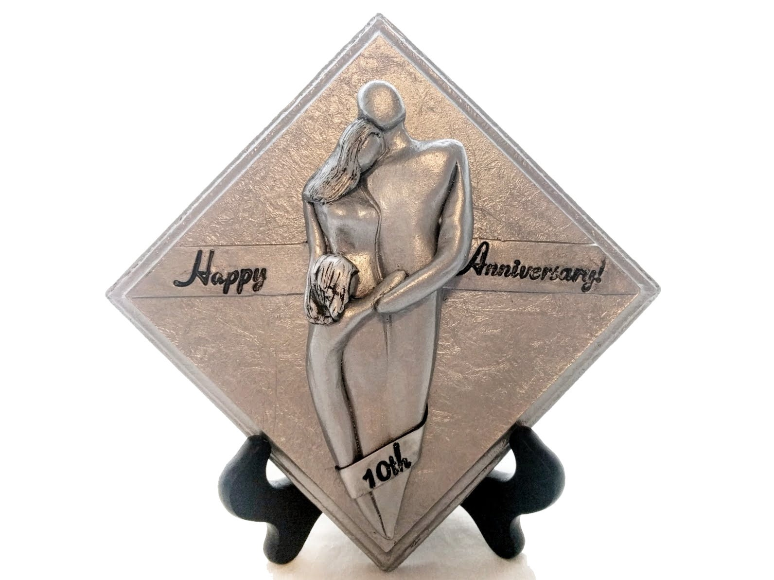 10th Anniversary Tin Gift Ideas For Her Gift Ftempo
