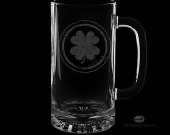 Scottish/Irish Products