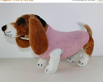 40% OFF SALE madmonkeyknits - Aran Dog Coat Onesie knitting pattern pdf download - Instant Digital File pdf knitting pattern