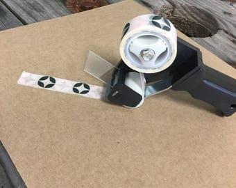 Tim Holtz Tissue Tape Dispenser