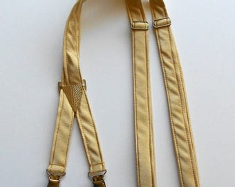 SALE! MANY COLORS - Satin Suspenders - Infant, Toddler, Boy                 2 weeks before shipping