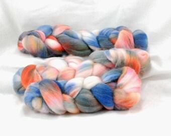 Bella 1 oz Merino Top Wool
