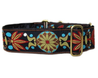 Midwest Red Martingale