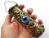 Magic Lantern - Beast Eye - Blue - LED torch
