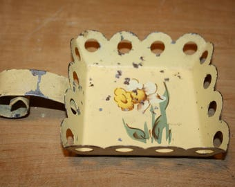 Beautilities Candle Holder - item #2760