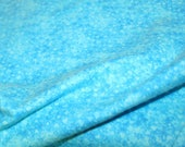 Snuggle Flannel in Blue (...