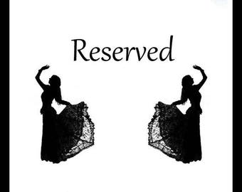 RESERVED for Elizabeth, Waistcoat lace, Victorian, Steampunk, gothic, Somnia Romantica, approx size S, see item details for measurements