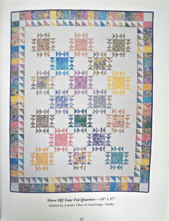 Quilting Season Quilting Book by Debbie Caffrey : quilting season - Adamdwight.com