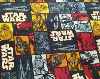 The Force Awakens! Placemats