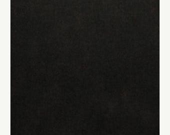 "ON SALE 108"" Quiltbacking, Extra Wide Fabric, Dark Brown Blender Fabric, Quilters Blenders, Dark Brown Fabric, 01159A"