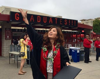 leis|graduation| Leis| flower lei