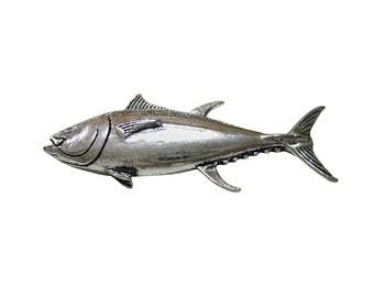 Tuna Fish Magnet